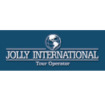 Jolly International