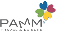 Pamm Travel S.r.l.