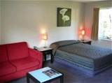 58 On Cron Motel (NZ Luxury Motels) Franz Josef