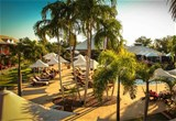 Cable Beach Club Resort Broome