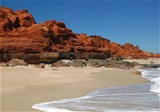 Cape Leveque Adventure