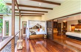 Silky Oaks Luxury Lodge Australia