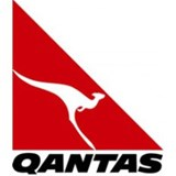 Volo incluso della Qantas Sydney Honolulu Hawaii